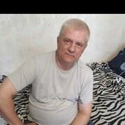Игоряша 50 Москва