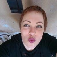 Ольга, 45 лет, Рак, Санкт-Петербург