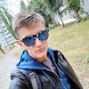 Дмитрий Ласточкин, 22, г.Нововоронеж