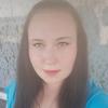 Анастасия, 25, г.Запорожье