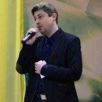 Евгений, 31 год, Стрелец, Пугачев