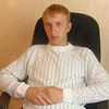 artem, 32, Vikhorevka