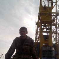 Борис, 27 лет, Рак, Петропавловск-Камчатский