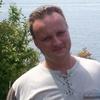dmitriy, 46, Ryazan