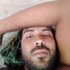 Sunil Kumar, 30, г.Дели
