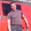 Степан, 39, г.Ивантеевка