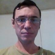 Сергей 40 Зеленокумск