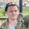 Evgeniy, 46, Homel