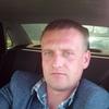 Александр, 32, г.Сургут