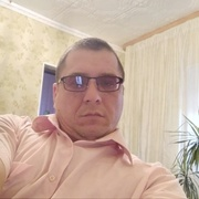 Дмитиий Куприянов 34 Кущевская