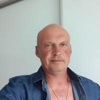 Алексей, 47 лет, Водолей, Каринторф