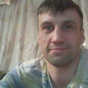 Леонид 38 Краматорск