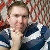 Виталий ~Pvshnik~, 28, г.Лепель