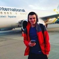 Dima, 22 года, Стрелец, Кривой Рог