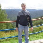 Федя Уланов 29 Барнаул