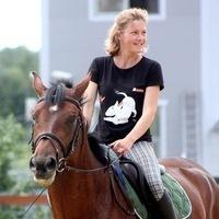 Мария, 39 лет, Телец, Москва