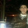 Haykaram, 32, Abovyan