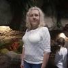 Екатерина, 31, г.Узловая