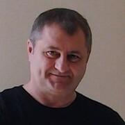 Viktor Shato 48 Вюрцбург