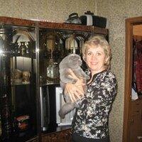 Алла, 57 лет, Лев, Москва