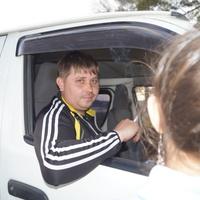 Жека, 34 года, Близнецы, Ангарск