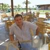 Pavel, 40, Salekhard