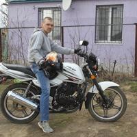 алексей, 32 года, Рыбы, Саратов