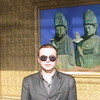 sultanbekov, 28, г.Рыбачье