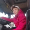 Ilya, 20, Volkovysk
