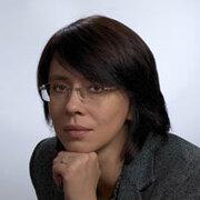 Наталия, 48