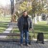 Михаил, 40, г.Актобе (Актюбинск)