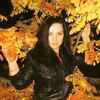 Мери, 36, г.Днепропетровск