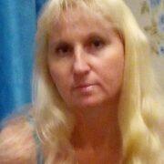 ЕЛЕНА 45 лет (Телец) Йошкар-Ола