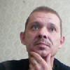 виталий, 44, г.Славск