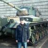 эм александр, 53, г.Инчхон