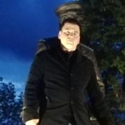 Игорь 28 Новомосковск