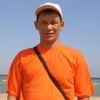 Marat, 40, г.Кустанай