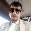 хасан шамсунг, 34, г.Душанбе