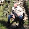 Nikolay, 60, Tambov