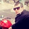 Андрей, 28, г.Кашира