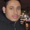 abir Ahmed, 25, Nice