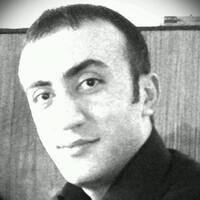 Савалан, 37 лет, Водолей, Баку