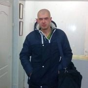 Сергей 32 Белгород