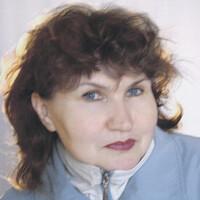 ВЕНЕРА, 59 лет, Козерог, Ижевск