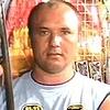 Александр Солодкий, 56, г.Белгород