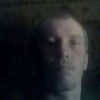 Evgeniy, 33, Nizhneudinsk