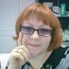 Elena, 43, Molchanovo