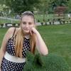 Виктория, 16, г.Никополь