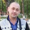 Dmitriy, 39, Zverevo