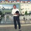 юра, 61, г.Тольятти
